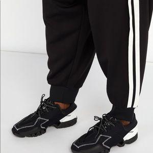 y3 ekika trainers Shop Clothing \u0026 Shoes